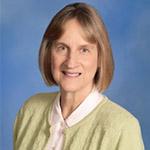 Rev. Anne A. Swanson